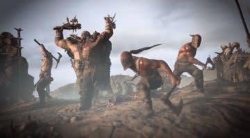Imagen de Blizzard seguirá compartiendo regularmente los avances de Diablo IV en 2021