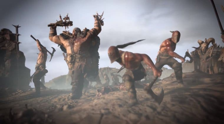 Imagen de Diablo IV reinventa su sistema de monstruos y da paso a las familias