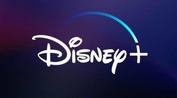 Imagen de Disney Plus alcanza una increíble cifra de suscriptores 5 meses después de su lanzamiento