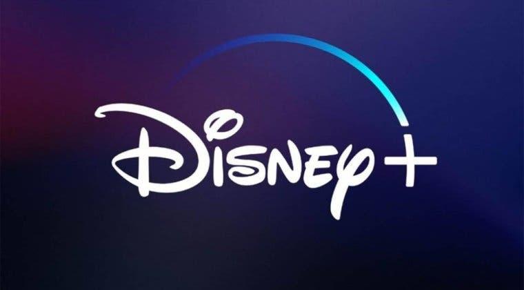 Imagen de Cómo descargar y ver Disney Plus en televisión, móviles y PC