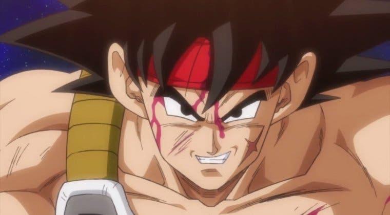Imagen de Dragon Ball abandonará la censura por primera vez en mucho tiempo