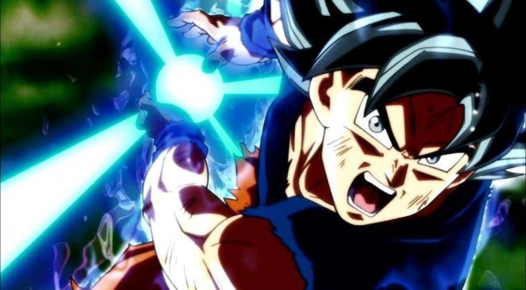 Imagen de Tipos de Kamehameha en Dragon Ball; ¿cuántos hay?