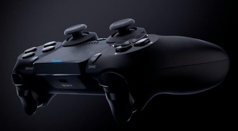 Imagen de Así es el vídeo falso del mando de PS5 que confunde a los jugadores