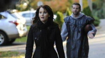 Imagen de Jennifer Lawrence será protagonista de Don't Look Up, una nueva comedia de Netflix