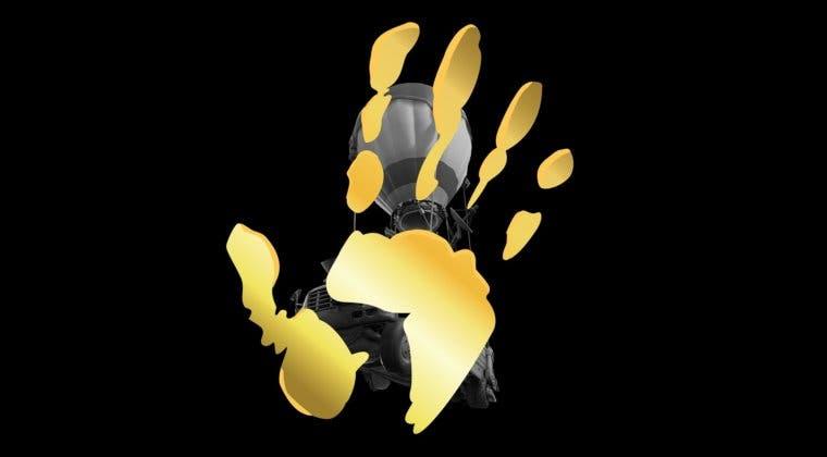 Imagen de Fortnite: Capítulo 2 arroja varios mensajes ocultos con su nuevo teaser de la Temporada 2