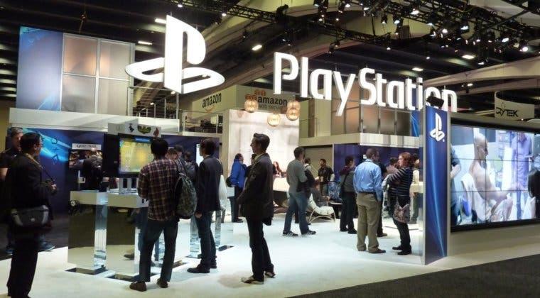 Imagen de PlayStation tampoco estará en Game Developers Conference 2020