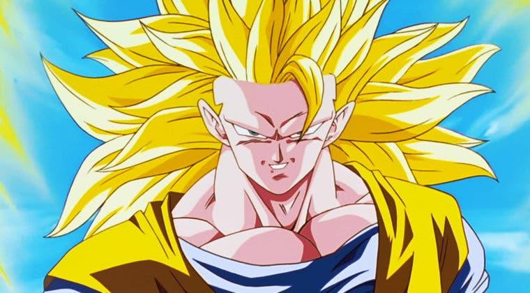 Imagen de ¿Se deshará Dragon Ball Super del Super Saiyan cuando vuelva el anime?