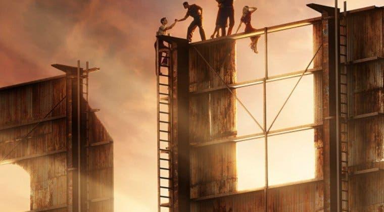 Imagen de Ryan Murphy continúa su legado en Netflix con Hollywood, una miniserie que ya tiene fecha
