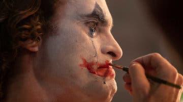 Imagen de El director de Ghost in the Shell (1995) critica duramente al Joker de Joaquin Phoenix