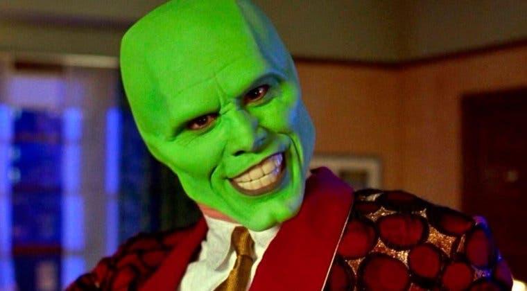 Imagen de Las 7 mejores películas de Jim Carrey para disfrutar del talento del actor