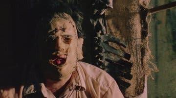 Imagen de La nueva película de La Matanza de Texas, directa a Netflix