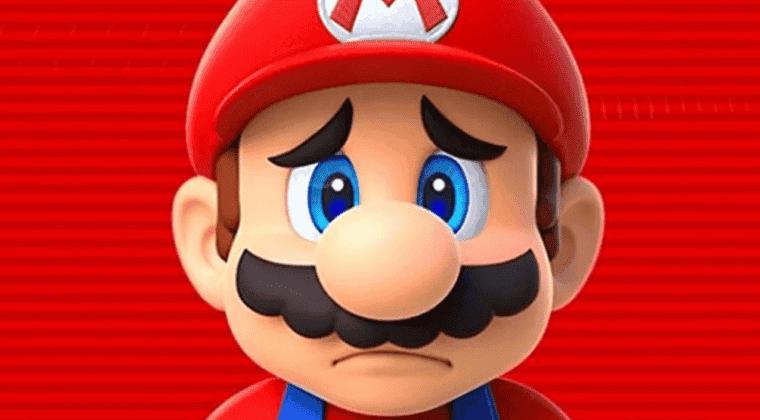 Imagen de Se retrasa la publicación de los datos financieros de Nintendo por el estado de emergencia japonés