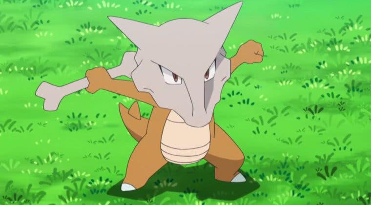 Imagen de Pokémon Espada y Escudo: Estos Pokémon llegarían gracias a su DLC