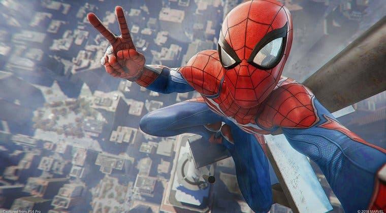 Imagen de Disney quiere más juegos como Marvel's Spider-Man y Star Wars Jedi: Fallen Order