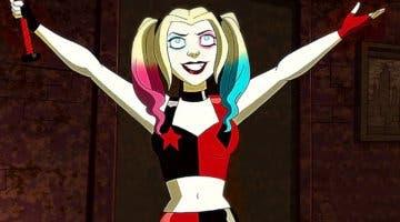 Imagen de Harley Quinn: la segunda temporada contará con un viejo enemigo de Batman
