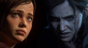 Imagen de The Last of Us: la violenta moraleja de Naughty Dog