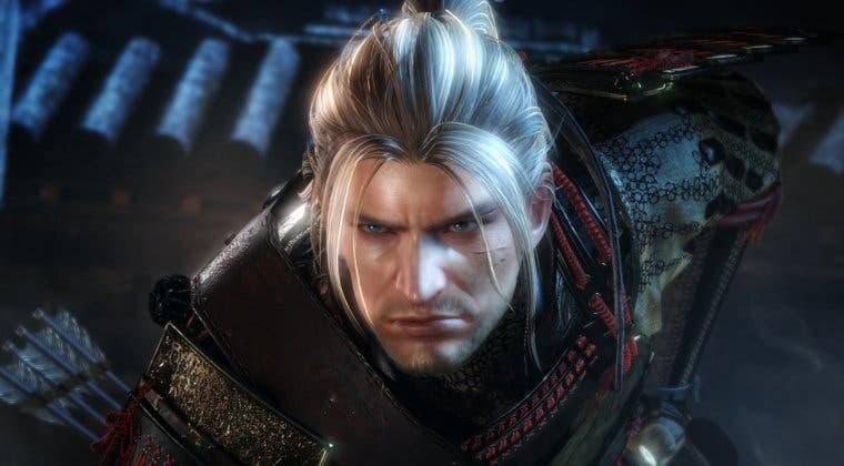 Imagen de Team Ninja quiere crear una IP completamente nueva para PlayStation 5