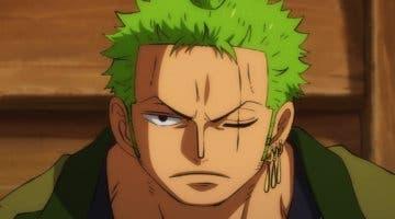 Imagen de One Piece: crítica y resumen del episodio 922 del anime