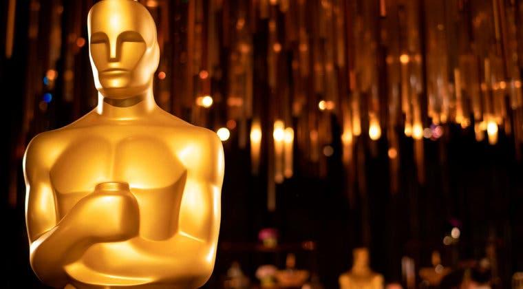 Imagen de ¿Cuándo serán los Oscar 2021? Esta es su fecha y hora