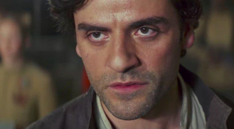 Imagen de The Mandalorian: Oscar Isaac confiesa que quiere matar a Baby Yoda