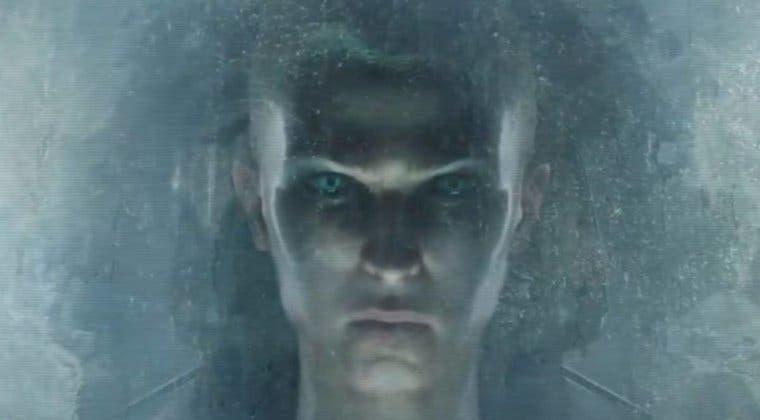 Imagen de Outriders pone fecha a la presentación de su primer gameplay