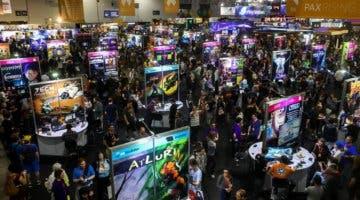 Imagen de ¿Se cancelará PAX East 2020? La organizadora habla sobre sus planes