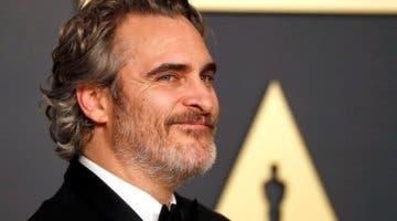 Imagen de Joaquin Phoenix se une a 'Disappointment Blvd.', lo nuevo de Ari Aster