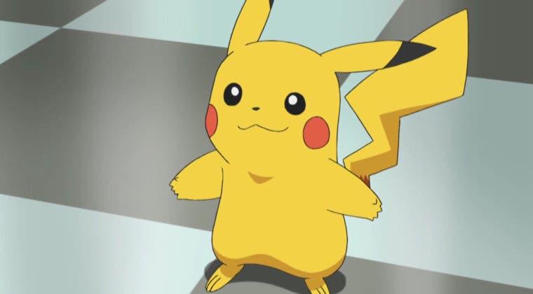 Imagen de Pokémon: Descubre qué dice Pikachu con esta traducción de sus sonidos