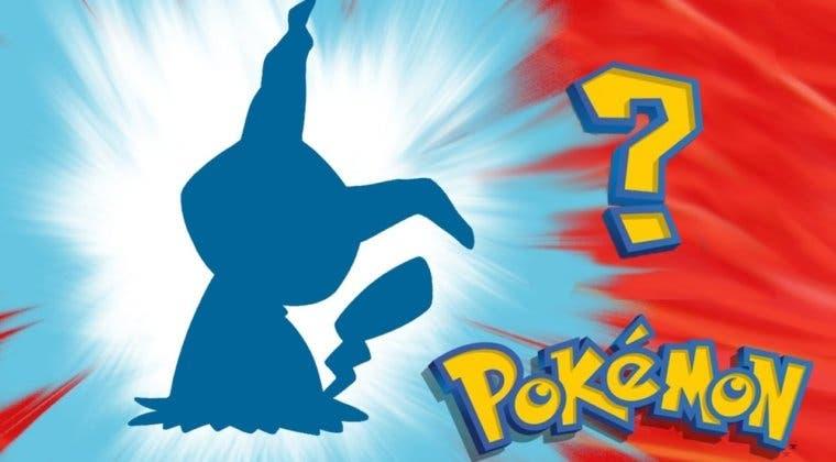Imagen de Google publica la lista de los 10 Pokémon del Año según los jugadores