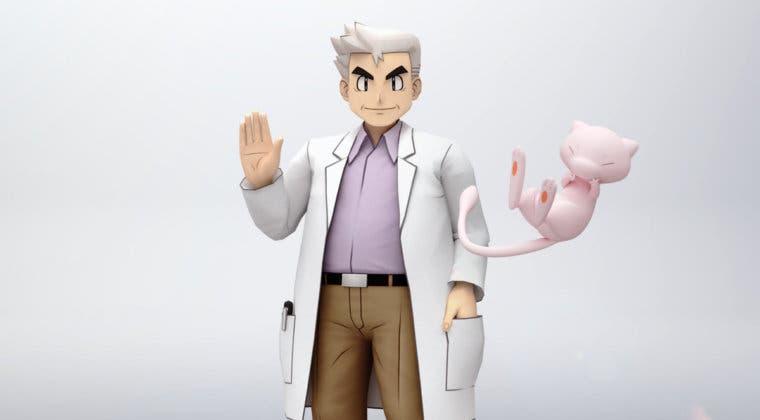 Imagen de Pokémon ilegales son detectados gracias a Pokémon Home