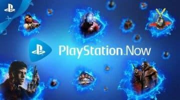 Imagen de PS Now diciembre 2020: estos son los juegos confirmados para el servicio
