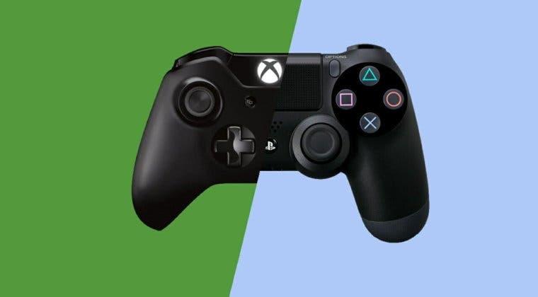 Imagen de Peligran PS5 y Xbox Series X; ambas consolas podrían retrasarse
