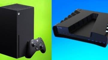 Imagen de Xbox Series X y PS5; ¿serán retrasadas finalmente por el coronavirus?