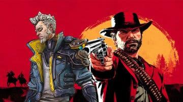 Imagen de PS Now: 5 juegos que debes jugar este febrero 2020