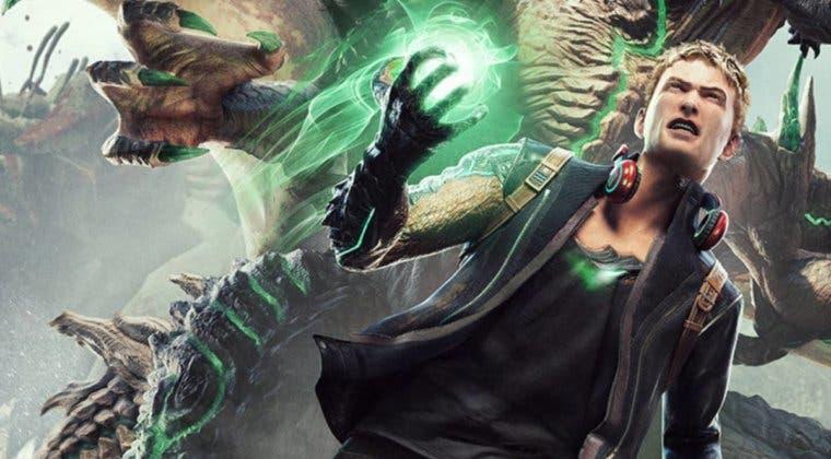 Imagen de PlatinumGames anunciará pronto un nuevo juego para su Platinum 4