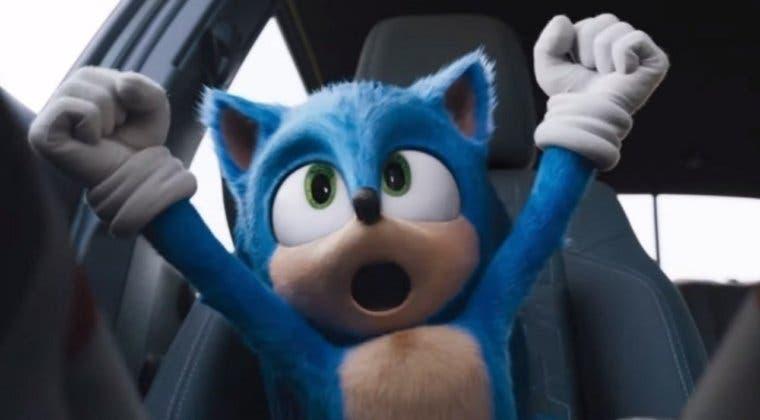 Imagen de Sonic y Bad Boys For Life se estrenarán bajo demanda muy pronto