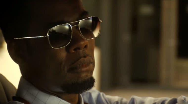 Imagen de Lionsgate retrasa Spiral, la nueva película de Saw, por el coronavirus