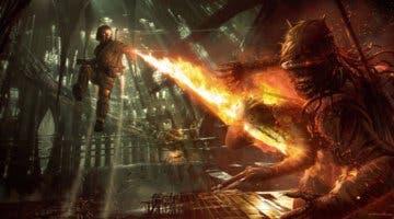 Imagen de EA habría cancelado tres juegos de Star Wars en los últimos tres años