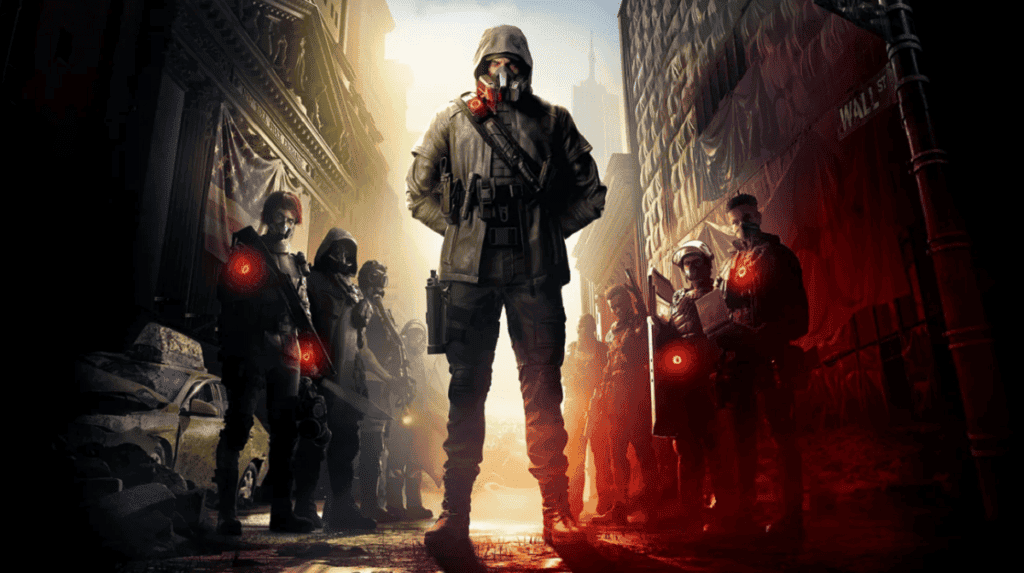 the division 2 wony 1
