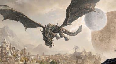 Imagen de The Elder Scrolls VI no cuenta con el compositor de Morrowind, Oblivion y Skyrim