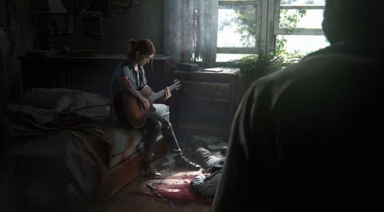 Imagen de La demo jugable de The Last of Us 2 se cae de PAX East por el coronavirus