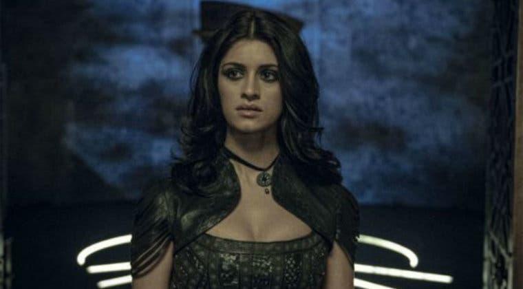 Imagen de The Witcher: Primeras imágenes del rodaje de la segunda temporada