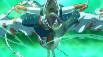 Imagen de Tower of God (tráiler y mes de estreno) lidera la lista de nuevos animes de Crunchyroll