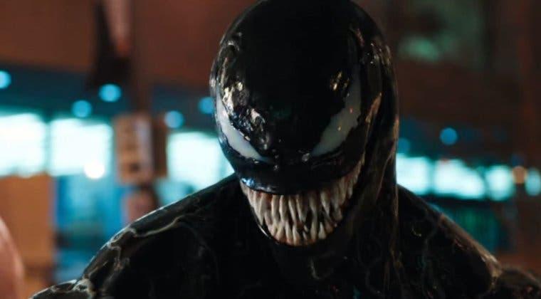 Imagen de Sony enfatiza que Morbius y Venom 2 conectarán con Spider-Man y el UCM