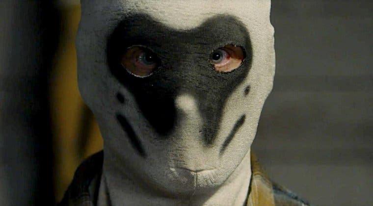 Imagen de Watchmen: Damon Lindelof abre la puerta a una posible segunda temporada