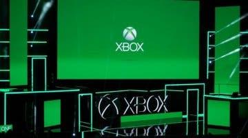 Imagen de Xbox Games Showcase: contenido, duración y más detalles