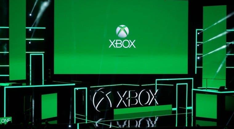 Imagen de Xbox no ve en PlayStation y Nintendo sus principales competidores de cara al futuro