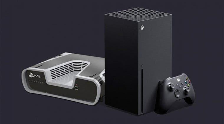 Imagen de PS5 y Xbox Series X, ¿cuál será más exitosa? Analistas lo predicen