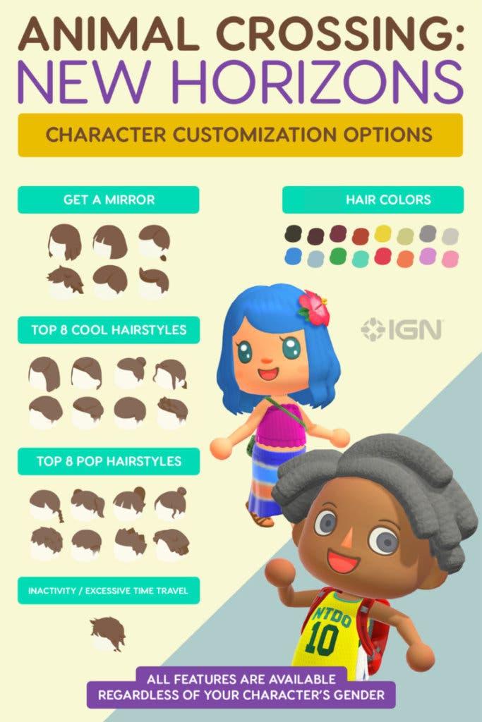 Animal-Crossing-New-Horizons-peinados