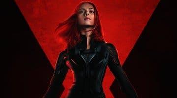 Imagen de De Viuda Negra a The Suicide Squad: Estas son las películas de superhéroes más esperadas de 2021